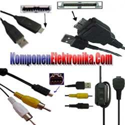 Jual_Kabel_Data_Kamera_SONY_DSC-HX1_DSC-W290_L-DSC-T500_B-DSC-W230_B-DSC-230_L-DSC-W270_DSC-W210_DSC-T900_DSC-H20_DSC-W220_DSC-S650_DSC-S700_DSC-S730_W55_W70_W80_W900_W50_W220.