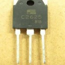 c2625-transistor-jual-c2625-transistor-jual-komponen-c2625-transistor-transistor-c2625