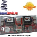 inverter-board-inverter-laptop-inverter-notebook-double-output-backlight-inverter-trafo-inverter-laptop-trafo-inverter-notebook