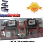 inverter-board-inverter-laptop-inverter-notebook-double-output-backlight-inverter-trafo-inverter-laptop-trafo-inverter-notebook