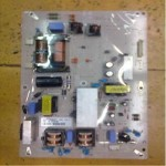 jual-regulator-board-lcd-sharp-aquos-22psu-board-lcd-tv-sharp-