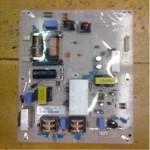 jual-regulator-board-lcd-sharp-aquos-22psu-board-lcd-tv-sharp-